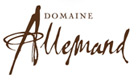 Domaine Allemand