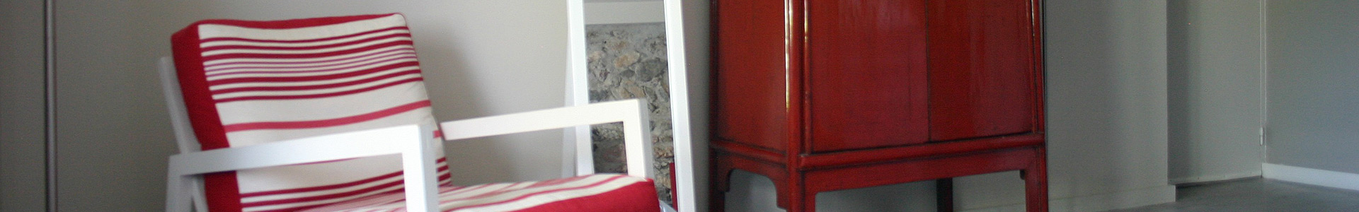 Design Bed and breakfast Hautes Alpes